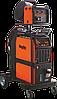 Сварочный аппарат MegaTec SUPERMIG 500P