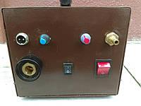 Сварочный осциллятор 250 А, фото 1