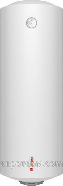 Водонагреватель ( Бойлер ) электрический Thermex Giro 150