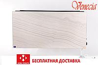 Керамический обогреватель Венеция ПКК 1400 с регулятором
