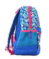 Рюкзак детский дошкольный 1 Вересня K-20 Frozen, 29*22*15.5 код: 555375, фото 2