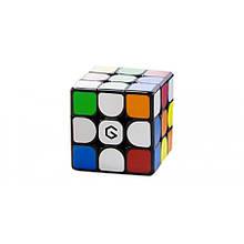 Умный кубик Рубика Xiaomi Giiker Design Off Magnetic Cube M3 (GICUBE M3)