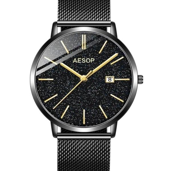 Aesop Мужские часы Aesop Dirty