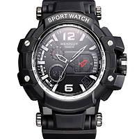 Мужские оригинальные спортивные наручные часы Hemsut Sport New