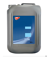 Масло для вязальных машин MOL Textile 32 Plus 10 л