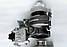 Турбокомпрессор CUMMINS ISF2.8 ЕВРО 5, фото 2