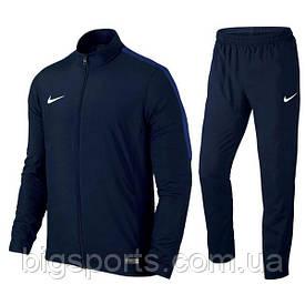 Спортивный костюм муж. Nike Academy 16 Wvn (арт. 808758-451)