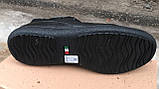 Зимние мужские ботинки  большого Timberland тимберленд размера 45 46 47 48 49 50, фото 6