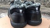 Зимние мужские ботинки  большого Timberland тимберленд размера 45 46 47 48 49 50, фото 7