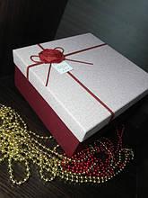 Подарункові набори, бокси