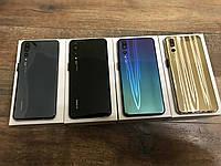 Копия Смартфон Huawei P20 PRO Duos! Лучшее качество! + Подарки!