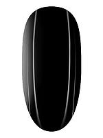 Гель-лак DIS (7.5 мл) №330 (черный)