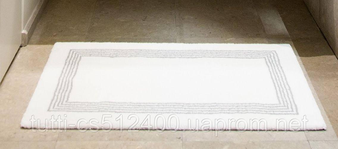 Cloe Abyss & Habidecor коврики из египетского хлопка