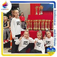 Наши невероятные клиенты - танцевальный клуб ПАБЛІК ЕЛЕМЕНТ / PUBLIC ELEMENT г. Ивано-Франковск