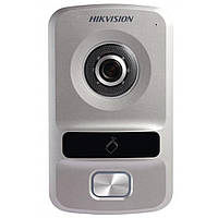 Вызывная панель HikVision DS-KV8102-IP (21837), фото 1