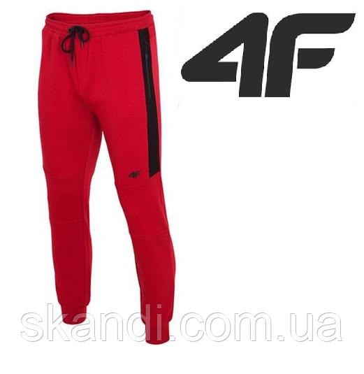 Штаны спортивные  мужские 4F (Оригинал) M\L\XL
