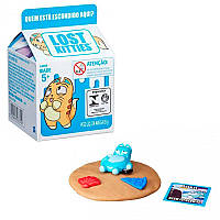 "Масса для лепки Hasbro Lost Kitties ""Котенок в молоке"" 4236"