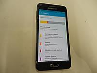 Мобильный телефон Samsung A300 39ВР