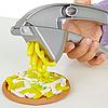 Игровой набор HASBRO Play Doh Печем Пиццу, фото 8