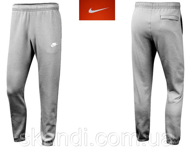 Мужские спортивные штаны Nike (Оригинал) L\XL\2XL
