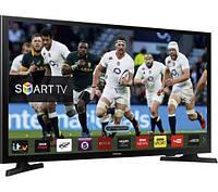 Телевизор Samsung  Самсунг 32 дюйма+Т2 FULL HD USB/HDMI LED ЛЕД ЖК DVB-T2 телевізор без смарта LCD гарантия