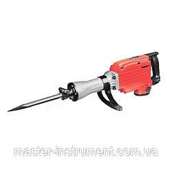 Отбойный молоток Stark RH-1600 DB