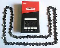 Цепь Oregon 21LPX- 72 звена 0,325 шаг, 1,5 мм