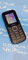 Телефон Nomi i184 б.у