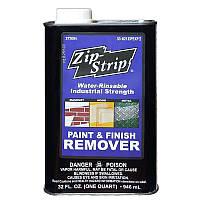 ZIP-STRIP-Смывка старой краски, фото 1