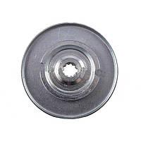Нажимной диск мотокосы Stihl FS-55