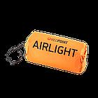 Туристический коврик RED POINT Airlight каремат, фото 3