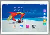 """Samsung Galaxy Tab Экран 10"""",ПЗУ 16Гб, DDR3 2гб , Планшет WiFi GPS 8ядер+2Gb RAM+16Gb ROM+2Sim+3G 4G Bluetooth"""
