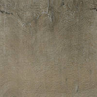 ADO floor 1300 замковая виниловая плитка Exclusive Wood Series