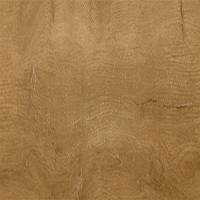 ADO floor 1301 замковая виниловая плитка Exclusive Wood Series