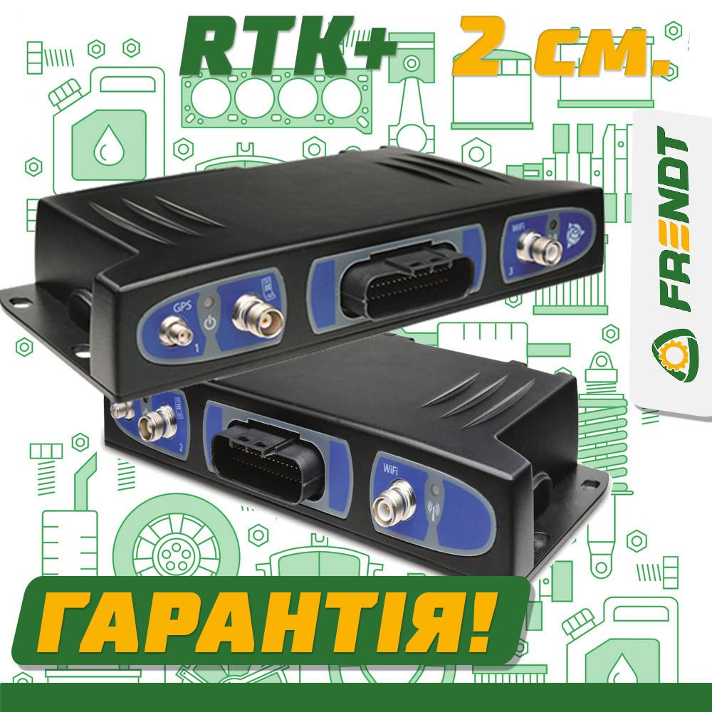 Модем RTK Trimble DCM300