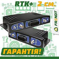 Модем RTK Trimble DCM300, фото 1