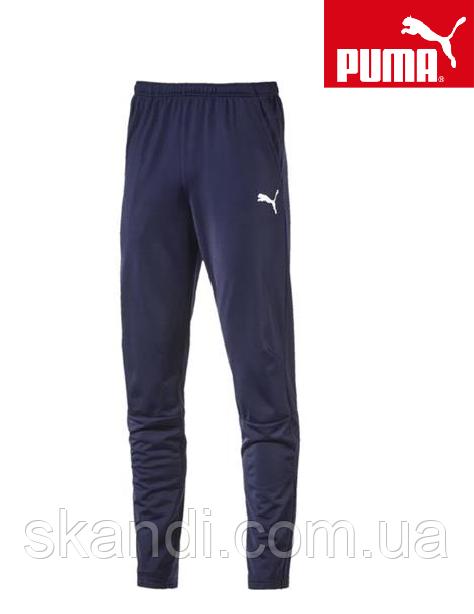 Мужские тренировочные штаны Puma (Оригинал) S\M\L\XL\2XL