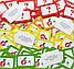 """""""В Яблучко! Розум-Дія-Мета"""" коучингові карти (Олександра Чередниченка), фото 6"""