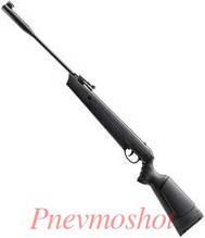 Гвинтівка пневматічна Voltran Ekol Ultimate ES450 4,5 mm