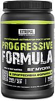 Протеин Extremal PROGRESSIVE FORMULA 700 г Клубничный смузи