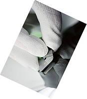 Нож для удаления дефектов покраски (каттер)