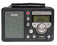 Tecsun S-8800, фото 1