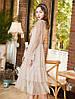 Вечернее платье в стиле ампир 42-46 (в расцветках), фото 3