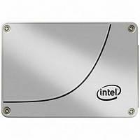 Жорсткий диск внутрішній SSD 240Gb Intel D3-S4510 (SSDSC2KB240G801)