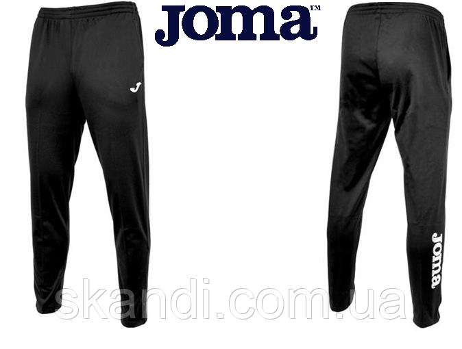 Мужские спортивные штаны Joma (Оригинал) S\M\l\XL\2XL