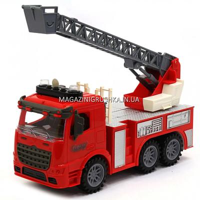 TruckSet