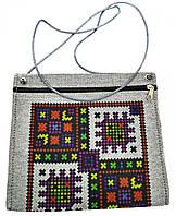Текстильный кошелек ИВАНО-ФРАНКОВСК, фото 1