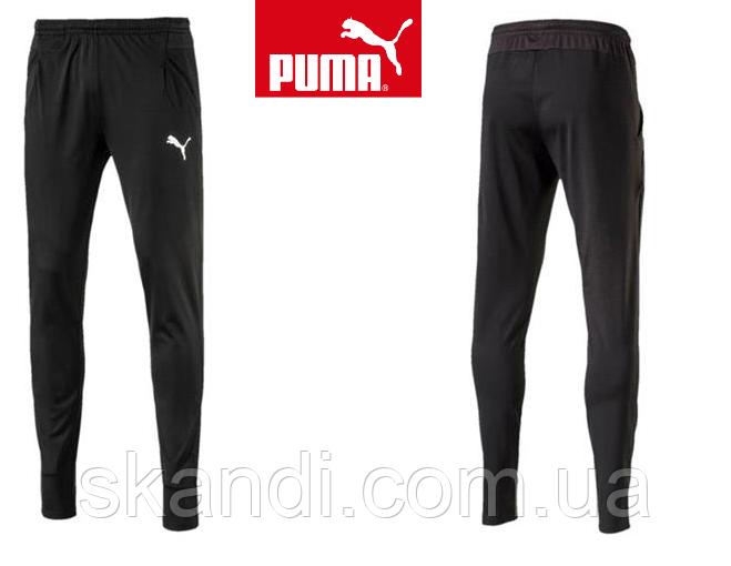 Мужские спортивные штаны Puma (Оригинал) M\L\XL
