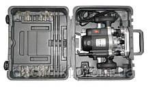Фрезер Энергомаш ФР-11120 (1200 Вт,Кейс,комплект фрез), фото 3