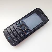 Б/У Мобильный телефон Nokia 3110c Classic